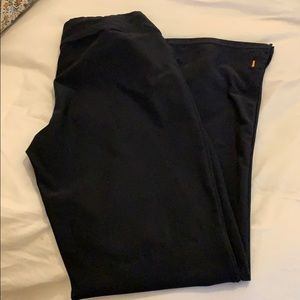Lucy Lounge/workout pants